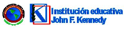 IE John F. Kennedy - IE JFK Virtual